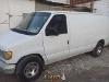 Foto Vendo Ford Econoline Van Cargo, JUAREZ