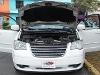Foto Venta de Autos Chrysler Town Country
