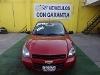 Foto Chevrolet Chevy 2012 72000