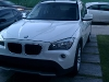 Foto Bmw X1 Sdrive 20ia Top Line Biturbo Impecable!