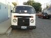 Foto Combi mod. 90 motor 1800