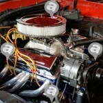 Foto Chevrolet monte carlo 1983 Gasolina 30...