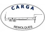 Foto Camiones internacional 2006 con equipo de levante