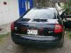Foto V/c Audi A6