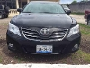 Foto Toyota Camry Xle 6cil Piel Full Equipo 2011