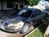 Foto Dodge Stratus Familiar 1999