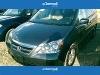 Foto 2005 Honda Odyssey en Venta