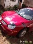 Foto 2000 Dodge Neon, Cuauhtemoc, Chihuahua