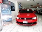 Foto Volkswagen Jetta GLI 2014 20000