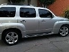Foto Chevrolet HHR 2008
