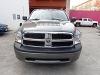 Foto 2012 Dodge Ram 1500 Pick Up ST 4X2 en Venta