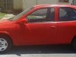 Foto 2002 Chevrolet Chevy POP en Venta