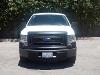Foto Ford F-150 Pick Up 2013 27862