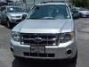 Foto MER1003- - Ford Escape 5p Xls 5vel L4 Escape...