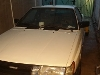 Foto Hikari Nissan 1991, Automatico