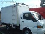 Foto Excelente, Camioneta H100 2003