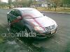 Foto Volkswagen Bora Sport Mod. 2006 $78.000 Todo...