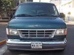 Foto Ford Econoline Familiar 1995