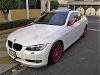 Foto BMW Serie 3 2008 79000