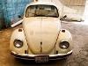 Foto Volkswagen Sedán 1972 100000