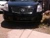 Foto Nissan Sentra 2007 128949
