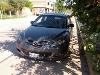 Foto Mazda 3 hb