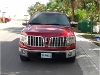 Foto Camioneta Pick Up Mark Lincoln LT 4x2 2013