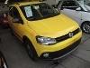Foto Volkswagen Crossfox 2012 65483