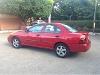 Foto Nissan Sentra 2006 automático A