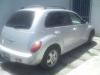 Foto Chrysler PT Cruiser Minivan 2001