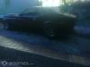Foto Mustang motor areglado deportivo 1972