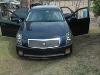 Foto 2003 Cadillac CTS en Venta