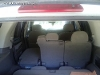 Foto Ford Explorer 2004 - vendo camioneta ford...