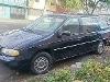 Foto Ford Windstar Familiar 1995