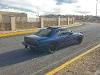 Foto Nissan 240 SX Coupe