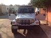 Foto Jeep Wrangler 4x4