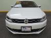 Foto Volkswagen Jetta MK6 Style 2014 en Benito...