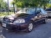 Foto Honda Civic 2000