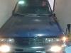 Foto Nissan Pick-Up datsun legalizada color azul, 1983