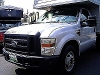 Foto Ford f-350 chasis cabina 3500