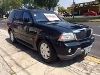 Foto Lincoln Aviator 2004 55000