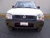 Foto Nissan Frontier 2014 116273