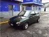 Foto Bonito chevy 2001 buenas condiciones.