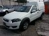 Foto Fiat Strada Pick Up 2013 en Gustavo A. Madero,...