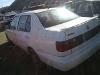 Foto Volkswagen Jetta A3 1999 100000