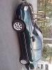 Foto Volkswagen Jetta Sedán 1996