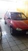 Foto Chevrolet Chevy Sedán 2000
