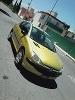 Foto Peugeot 206 xr factura original