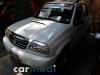 Foto Chevrolet Tracker En Distrito Federal