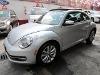 Foto Volkswagen Beetle 2013 47169